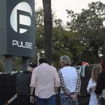 Pulse nightclub six-month observance echoes message of moving forward