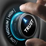 The costs of an untrustworthy leader