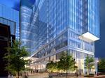 WeWork's Atlanta land-grab continues with major expansion at Midtown's Coda tower