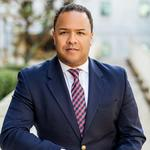 <strong>GSU</strong> names Cassius F. Butts executive in residence
