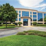 Duke Energy buys its Lake Mary regional HQ for $20M