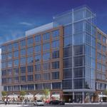 Potomac Yard attracts new health care tenant with Kaiser Permanente lease