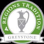 Regions Tradition raised more than $1.1M