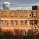 Savona Mill project focuses on history, connectivity through adaptive reuse (PHOTOS)
