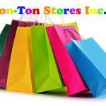 Bon-Ton to close 40 stores next year