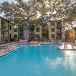 <strong>Eva</strong> <strong>Longoria</strong>-affiliated venture acquires 2 San Antonio multifamily complexes