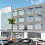 Osceola County on the hunt for new tech office tower design team, more