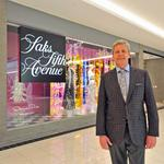 Sneak peek: Simon Property Group unveils new wing at Houston's Galleria mall