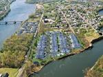 Prime Cos. boosts apartment portfolio on Van Schaick Island in Cohoes