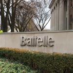 Research giant Battelle wants to get into marijuana testing – but it's frozen out in Ohio