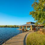 Report: <strong>Kyle</strong> <strong>Bass</strong>' Barefoot Ranch hits the market with projected $50M-$100M price tag