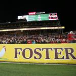 Foster Farms Bowl has found way to distinguish itself in crowded college bowl slate