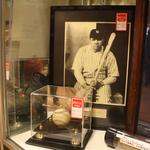 From a Lincoln notebook to an Elvis Cadillac, OP memorabilia store saw it all [PHOTOS]