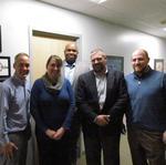Dayton Development Coalition surpasses job creation goal