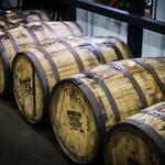 Why Kentucky Derby Festival officials just bought a barrel of bourbon