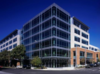 Post acquisition, Group Health has to be out of its South Lake Union HQ in September