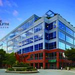 Santa Fe's Gemini Rosemont acquires its third major property of the year