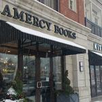 Gramercy Books in Bexley sees community, customer experience as keys to longevity