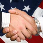 Should you do business with government agencies?