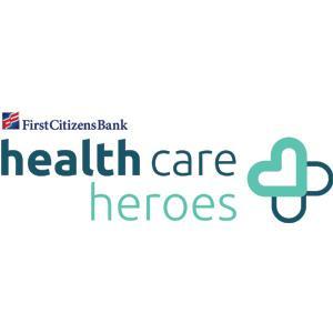 2018 Health Care Heroes