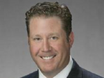 HCA names new CEO and COO of recently acquired Houston-area hospitals