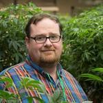 Denver firm helps Maryland's pre-approved medical marijuana dispensaries