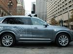 Uber pulls driverless cars off San Francisco streets