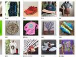 Millennial-focused shopping app Depop has its eye on Manhattan