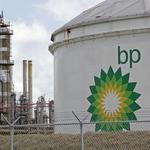 BP opening 200-person Denver HQ for a major U.S. division