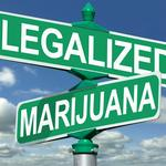 ​What new marijuana laws mean for employers