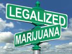 What new marijuana laws mean for employers