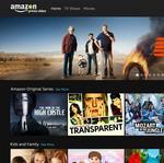 Amazon poaches Jennifer Salke from NBC to run studio