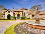 New USF coach Charlie Strong lists Texas mansion for sale (Photos)