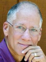 Jeff Weissman