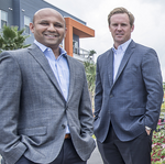 These brokers closed on $160M in commercial Real Estate this week. Find out how
