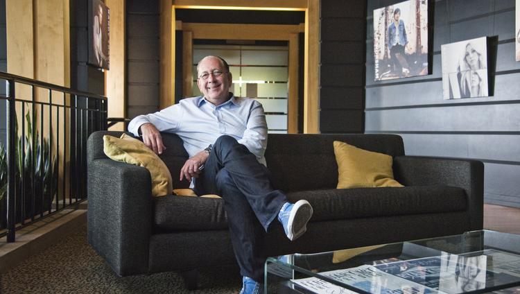 Warner Music Group execs push back on controversial state