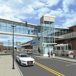 DL&W Terminal could be a destination under new NFTA plan
