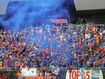 FC Cincinnati targets another attendance record