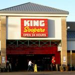 <strong>King</strong> Soopers parent is stealing Whole Foods customers hand over fist, says analyst