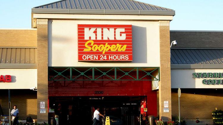 Negotiations set to resume as King Soopers strike looms