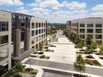USAA Real Estate sells 258,000-square-foot office campus