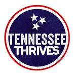 How a D.C.-based group helped launch Tennessee Thrives