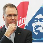 Alaska Air execs detail frustration and anxiety during Virgin America takeover