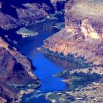 Arizona water leaders confer with Colorado River states on drought contingency plan