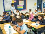 Arizona ranks in bottom fifth for education in new study