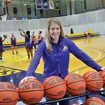 UAlbany women's basketball heading to NCAA Tournament under new head coach
