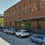 Michigan firm sells off LoDo office buildings for $44 million