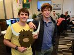 Sequoia shops Yik Yak to potential buyers