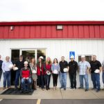 2016 Best Places to Work: Jaco General Contractor Inc.