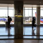 BWI ranks among the best airports in the country for on-time flights